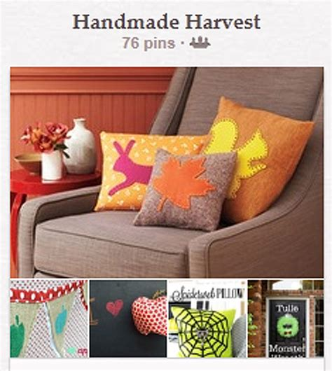 home decor websites in usa create a harvest table setting weallsew bernina usa s