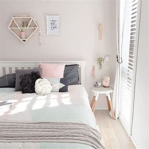 Bedroom Knots Best 20 Pastel Bedroom Ideas On