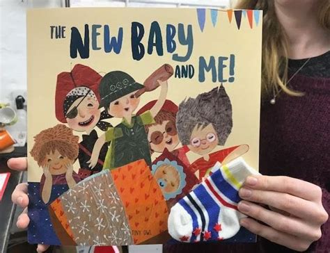 Win A Copy Of Kinsellas Shopaholic Baby by Enter Our Challenge To Win A Copy Of The New Baby And Me