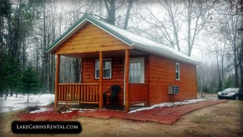 Cabins Michigan by Lake Michigan Cabin Rentals Lakecabinrentals