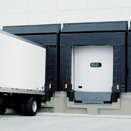 Commercial Garage Doors Allentown Pa A B E Doors Windows Overhead Door Allentown