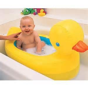 munchkin white safety duck tub walmart