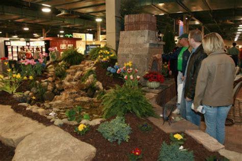 home  garden shows  festivalnetcom
