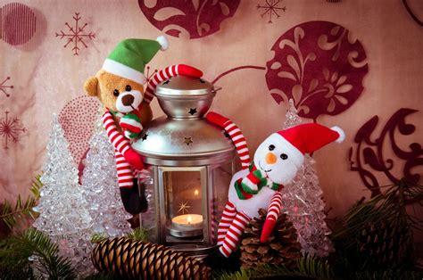 imagenes navideñas para compartir banco de im 225 genes para ver disfrutar y compartir 33