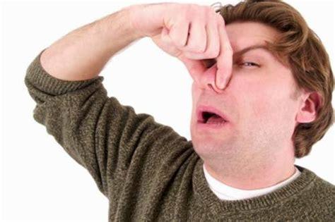 alimenti aerofagia quali sono i sintomi della gastrite