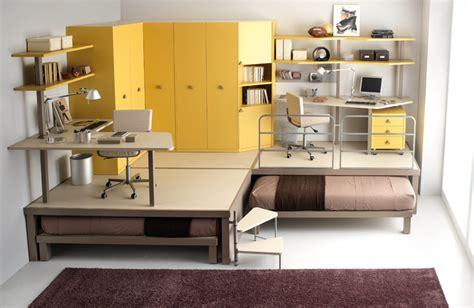 bedroom lofts for teenage colorful teenage loft bedrooms by tumidei digsdigs