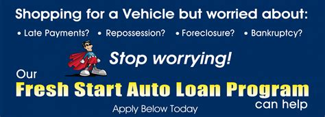 bad credit car loans orange county ca westminster auto