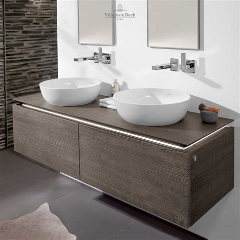 villeroy and boch bathroom villeroy boch bathrooms