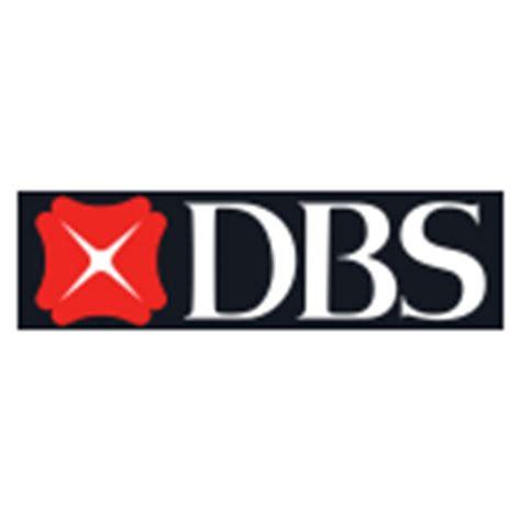 dbs bank usa bank of america logo banks and finance logonoid