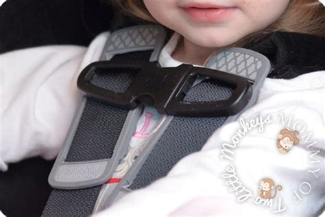 how to loosen straps on britax car seat britax g3 pavilion 70 convertible car seat review