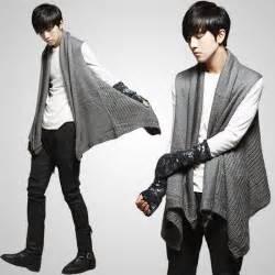 japanese style clothing style for men japanese clothing style for men
