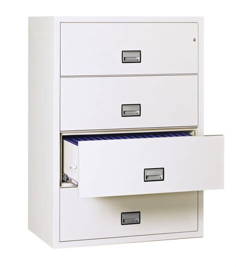 New Lock For File Cabinet White Filing Cabinet With Lock File Cabinet White Locking File Cabinet Best Of Build A