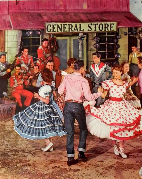 swing your partner do si do happy square dance day pee wee s blog