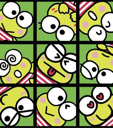 wallpaper keroppi pink 1000 ideas about keroppi wallpaper on pinterest sanrio