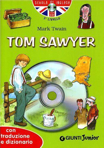 libro the canterville ghost con traduzione e dizionario