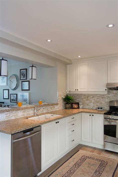 kitchen designer jobs toronto 100 kitchen designer toronto 199 best kitchen