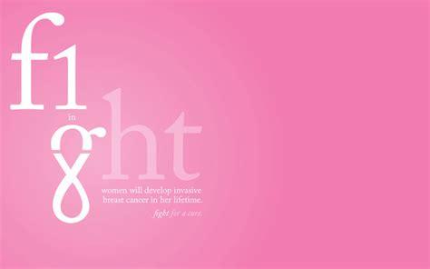 Breast Cancer Desktop Wallpaper Cancer Wallpaper For Computer Wallpapersafari