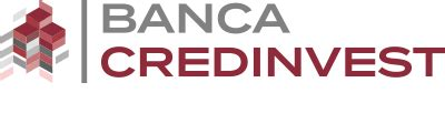 banco invest banca credinvest sa switzerland