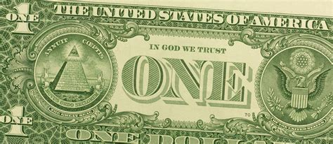 The Dollars u s dollar definition symbols denomination currency
