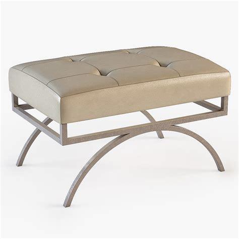 baker bench baker arc bench max