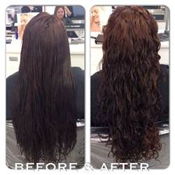 hair perms 2015 perm on long hair hair beauty pinterest