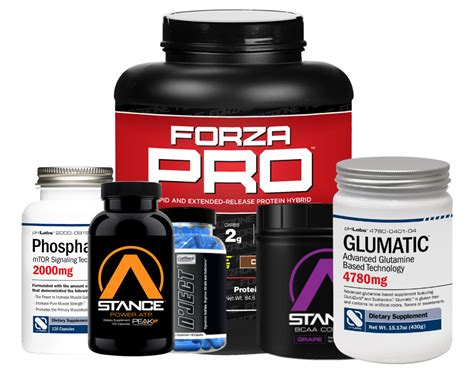 Stimulants Also Search For Stimulant Free Stack Nutrishop Brandon Vitamin And Nutrition Store