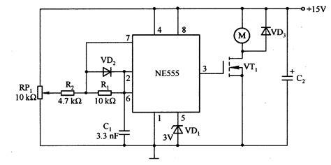 ne555 data sheet pdf wiring diagrams repair wiring scheme
