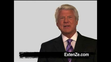 extenze commercial actresses extenze tv commercial featuring jimmy johnson ispot tv