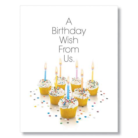 free printable birthday cards for employees birthday cupcakes team birthday cards office greeting card