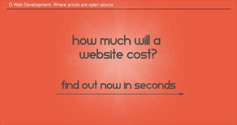 design quotes online free design quotes online image quotes at hippoquotes com