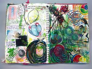 art design gallery 2 the sketchbook foundation diploma in art and