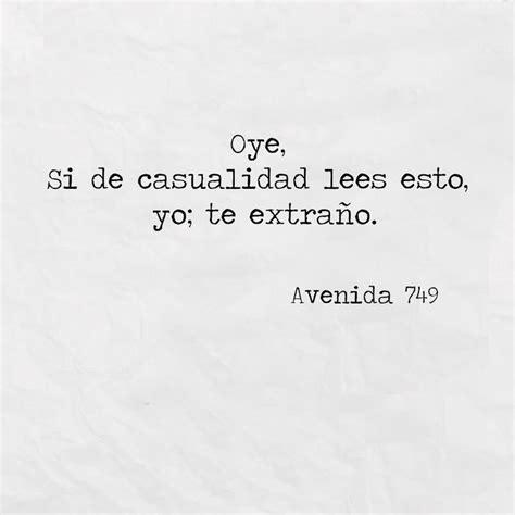 imagenes de amor tumblr con texto en español las 25 mejores ideas sobre soltero en pinterest ideas