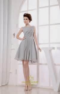 light grey chiffon dress world dresses