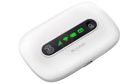 Modem Dongle aliexpress buy unlocked huawei router e5220 3g wifi wireless router 3g dongle wifi modem