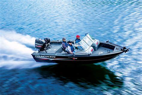 v boat bass pro shops news releases the 2016 tracker targa v 20