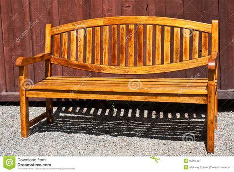 beautiful bench beautiful garden bench royalty free stock photos image 9028448