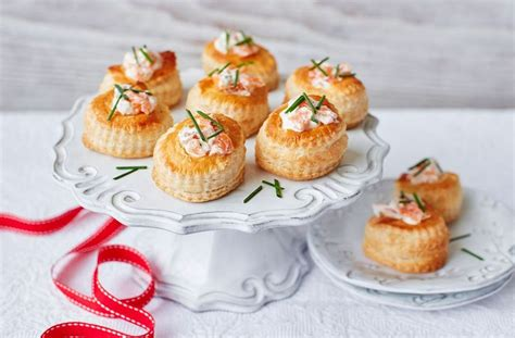 puff pastry canape ideas puff pastry canapes ideas 28 images 74 best images