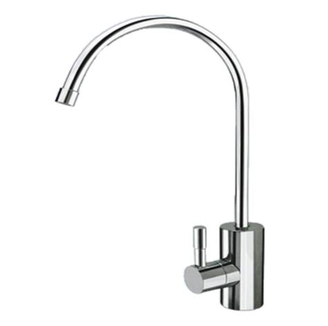 Tap Faucet by Pro Design Water Filter Tap Faucet