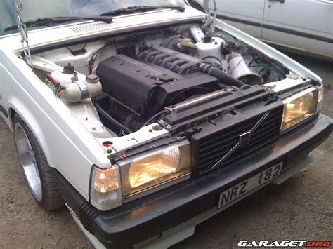 bmw engine    bmw car page