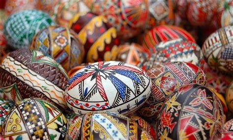 ora de sibiu vă urează paște fericit și hristos a 206 nviat