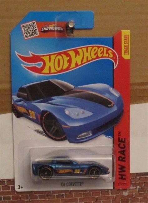 Sale Hotwheels Wheels C6 Corvette corvette wheel chrome c6 for sale classifieds