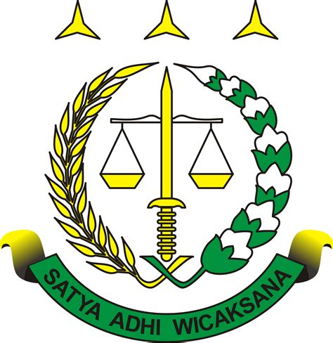Surat Lamaran Ditujukan Kejaksaan Ri by Pengumuman Kelulusan Cpns Kejaksaan Ri Tahun 2013 Cendol92