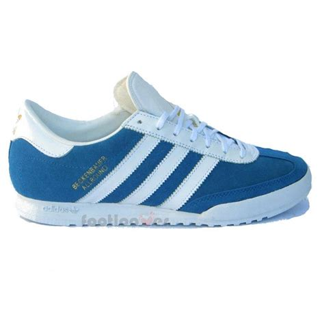 adidas suede shoes shoes adidas beckenbauer b34800 vintage sneaker suede