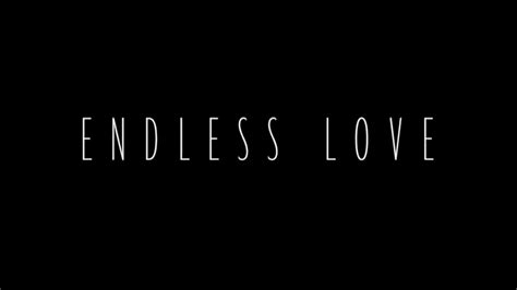 endless love film quotes 2014 endless love movie quotes 2014 quotesgram