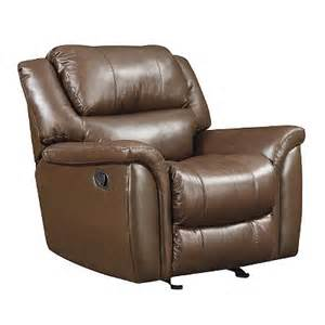 Sams Club Ottoman Leather Furniture Sam S Club