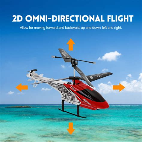 koleksi gambar helikopter kartun hitam putih hitamputih