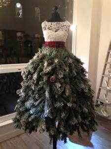 How To Dress Christmas Tree » Ideas Home Design
