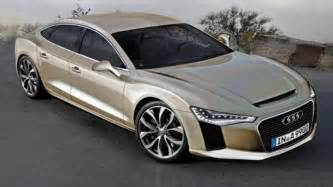 Audi A8 Colors Ford 2017 Audi A8 Interior Colors 2017 Audi A8 Interior