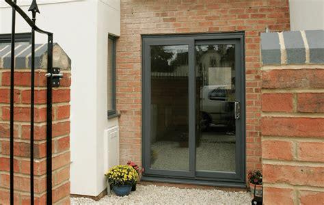 Patio Door Suppliers Patio Doors Essex Sliding Doors Supply Only Patio Doors Prices