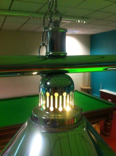 Pool Table Lights For Sale by Chrome Snooker Pool Table Lights For Sale In Fairview